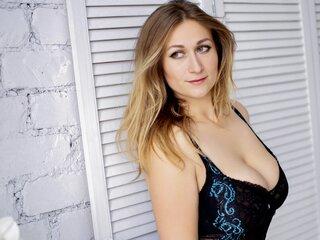 0BESTever sex bilder webcam