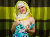 AarianaMuslim show anal private