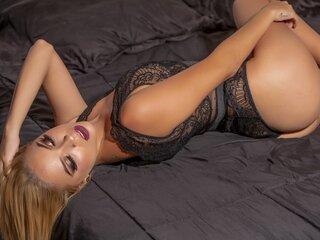AbrilMoore naked sex livejasmin
