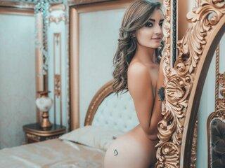 AdeleBullock anal pics online