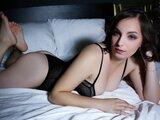 AdrianaAnalis amateur porn pictures