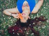AlizaChoice pics shows jasmin