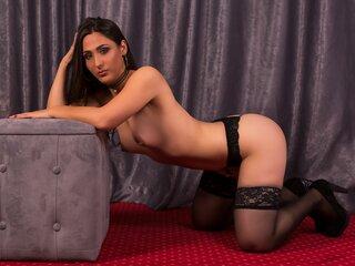 AmeliaRare nude livesex nude
