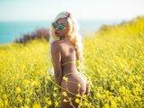 AnaliseYoel free private nude