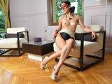 AnastasiyaMaes shows shows messe