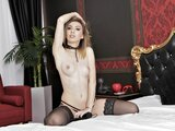 AnaysKemble livejasmin shows cam