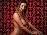AngieVirgo porn livejasmin.com webcam