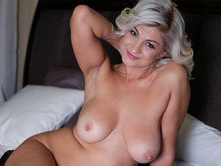 BestBlondee amateur sex pics