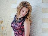 BuffyStarr cam jasmin jasmin