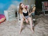 CatalinaShine jasmin naked fotos