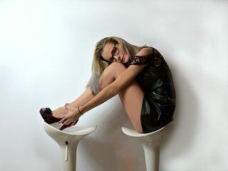 ChristineBlondeX aufgezeichnet livejasmine nude