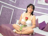 CindyCreamForU real arsch private