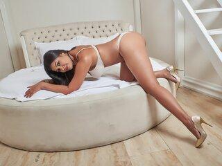 DariaSin pics ass nude