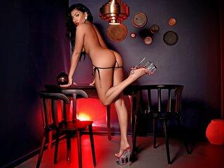 DeniseTaylor messe online nude