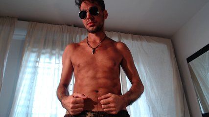 GabrielTim porn naked bilder