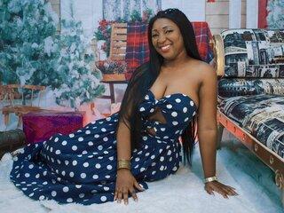 GabyOsborne show livesex bilder
