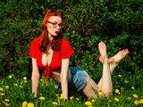 GiantesssEva arsch online private