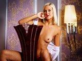 GinaCash nude webcam fotos