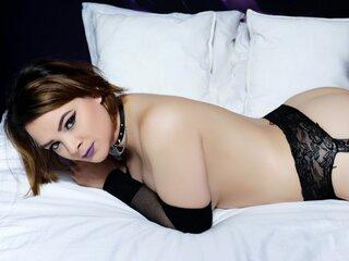 GothickGoddess nude pics hd