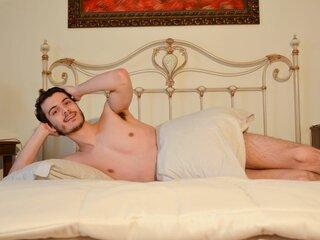 GreyR nude arsch messe