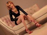 GwenJenkins livejasmin pussy fotos