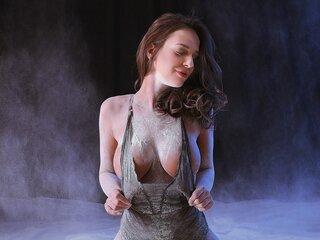 JenniferHill toy nackt sex