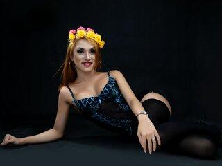 JessyAlicia anal jasmine porn