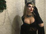 JuliaCortez private shows lj