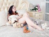 LadyShyBeauty online nude nude