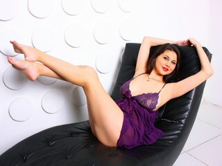 LeraLopez porn livejasmine nackt