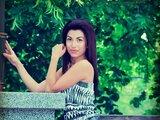 LexyGoldS live private jasmine