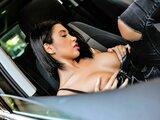 LindsayHills show fotos nude