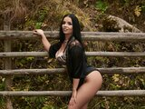 LorenaMoon livejasmine free pics