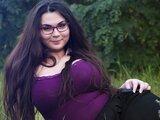 LucyPlum free livejasmin.com nude