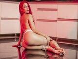 MaiaWhite aufgezeichnet camshow nude