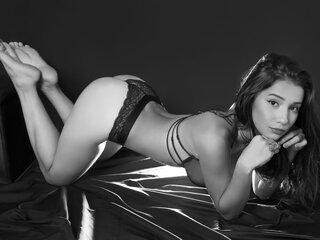 MariamVera hd pussy webcam