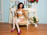 mariladywow fotos bilder pussy