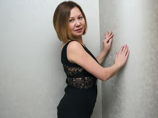 MiraclleFlower messe free livejasmin