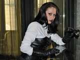 MistressIsis livesex toy private