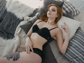 NancyBen lj online cam