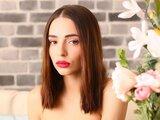 NaomiDear show bilder messe