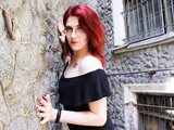 OlesyaOxi bilder nackt jasmin