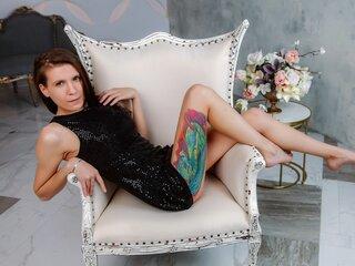 PenelopeVizia online real jasmine