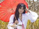 PenelopeZeta livejasmin.com livesex webcam