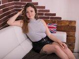 RachelTurner livejasmin.com livejasmin webcam
