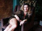 ReginaBlondX fotos livejasmin.com spielzeug