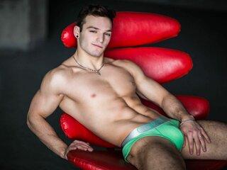 RenHoward videos toy nude