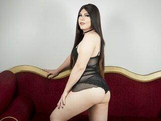 SamySaenz ass spielzeug sex
