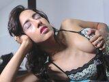 SandraFlores sex fuck livejasmin.com