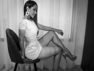 SilvanaMartin videos jasmine jasmine